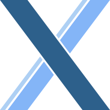 Xenopedia (IT)